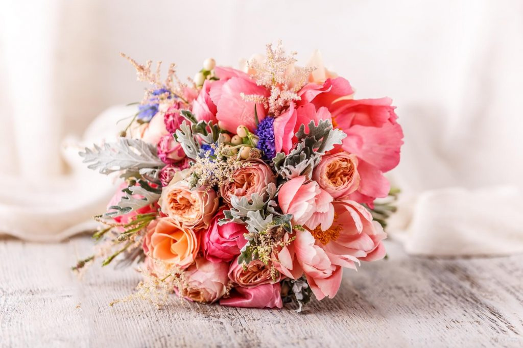 The Best Florists for Flower Delivery in Lynwood CA