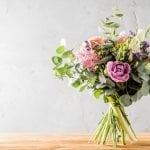 The Best Florists for Flower Delivery in Memphis, TN