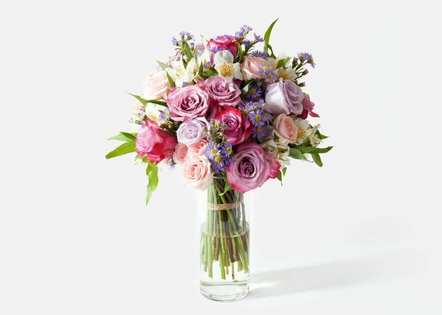 UrbanStems Flower Delivery in Bellflower CA