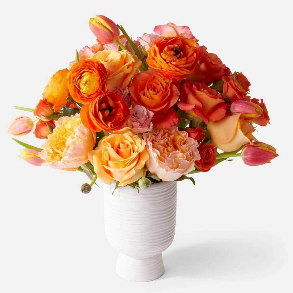 UrbanStems Flower Delivery in Boston MA