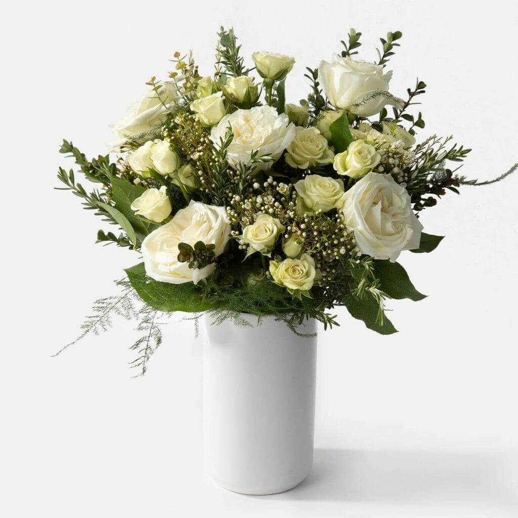 UrbanStems Montebello flower delivery service