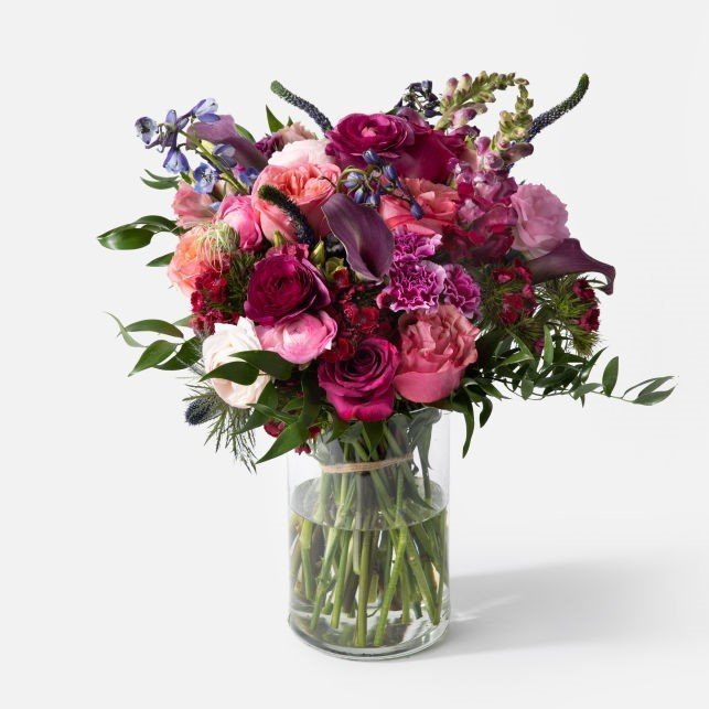 UrbanStems NYC Florist for Roses