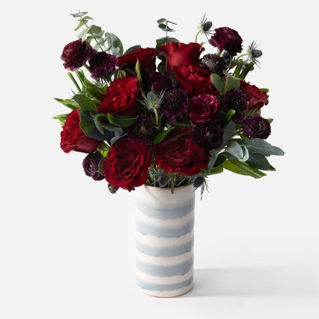 UrbanStems Same Day Roses Delivery in New York City