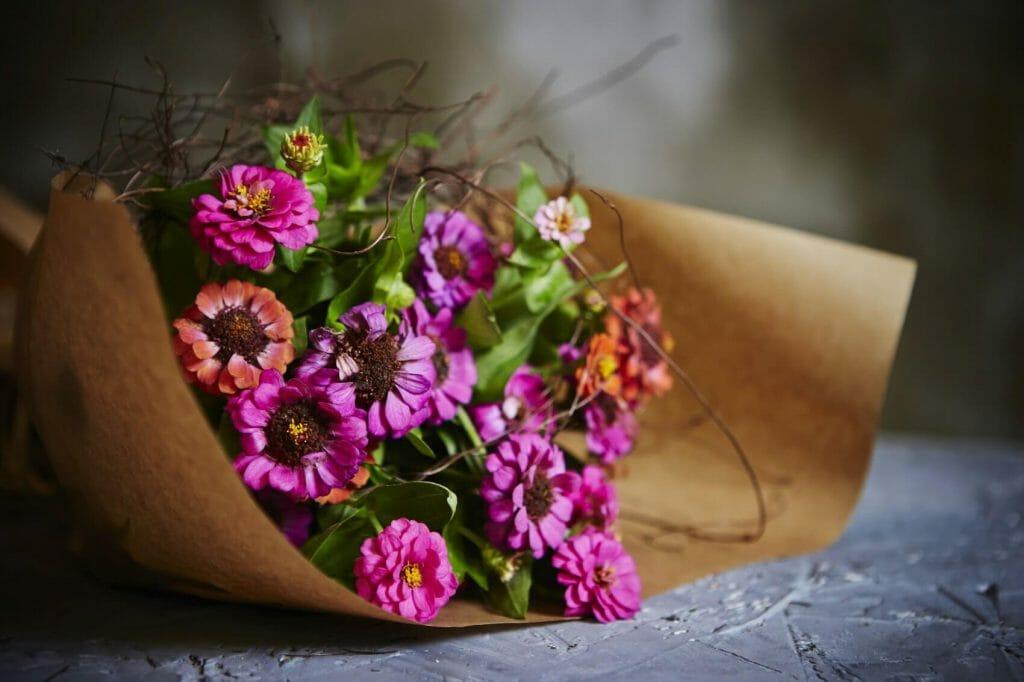 8 Best Florists for Flower Delivery in La Verne, CA