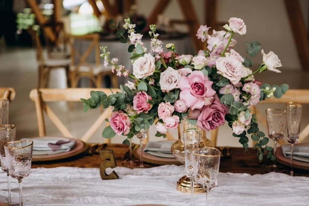 8 Best Florists for Flower Delivery in Lawndale, CA