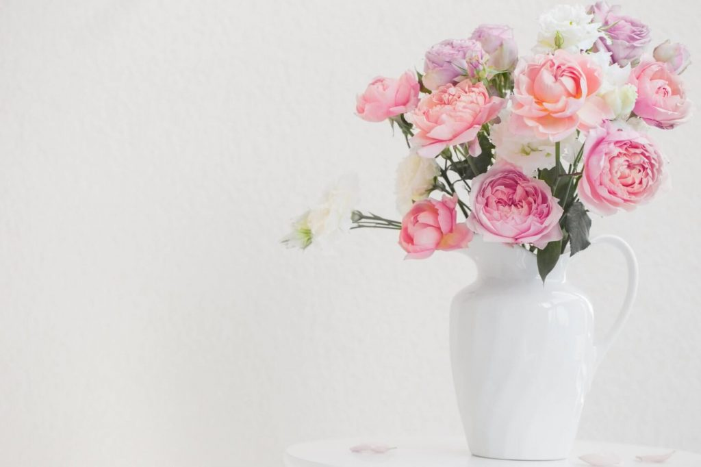 Best Florists for Flower Delivery in Walnut, CA