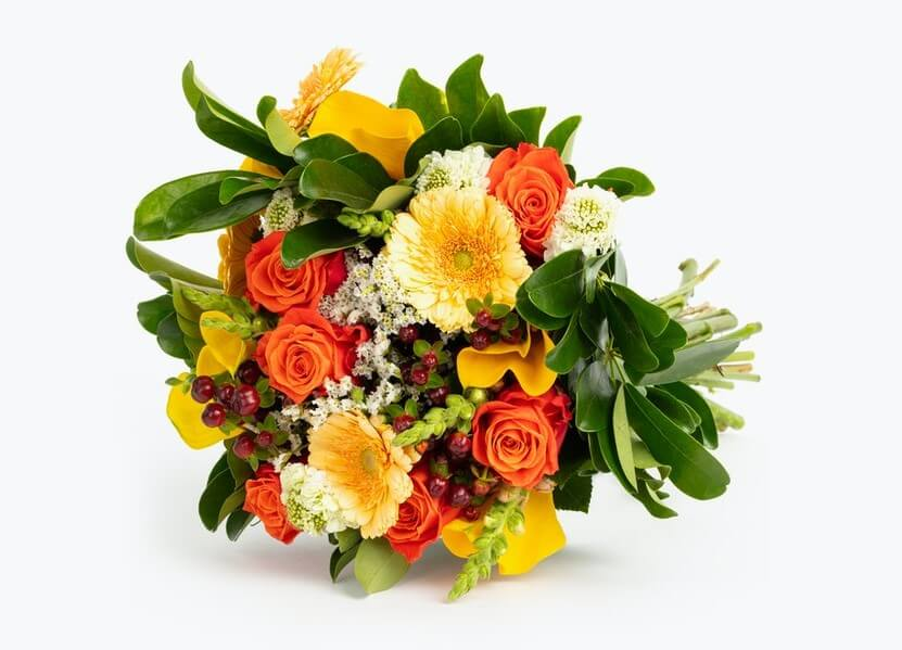 BloomsyBox Flower Delivery in Bell Gardens, CA