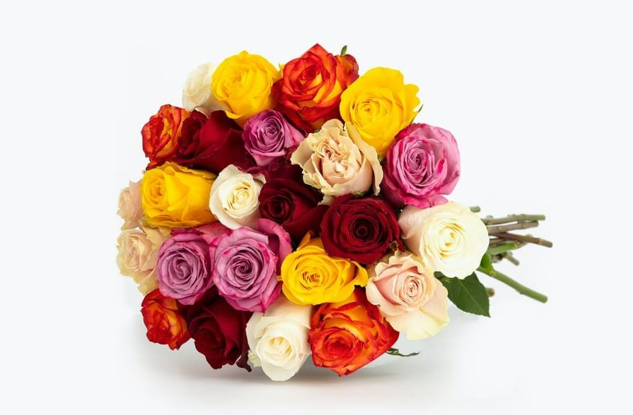 BloomsyBox Flower Delivery in Compton, California
