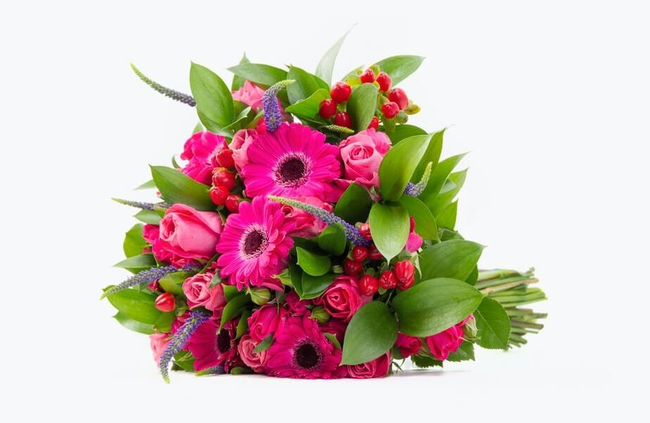 BloomsyBox Flower Delivery in Covina, CA