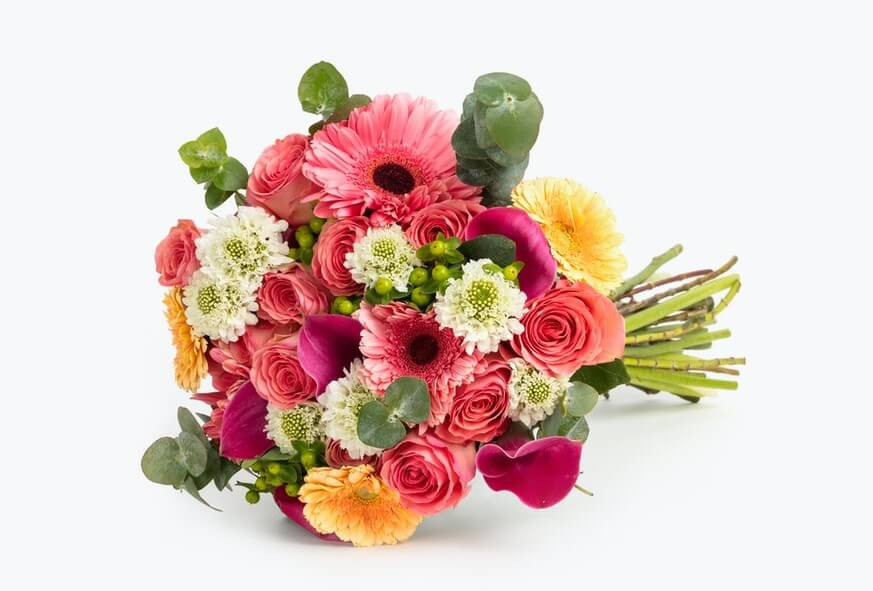 BloomsyBox Flower Delivery in El Monte, CA