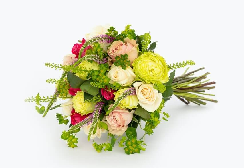 BloomsyBox Flower Delivery in Glendora, California