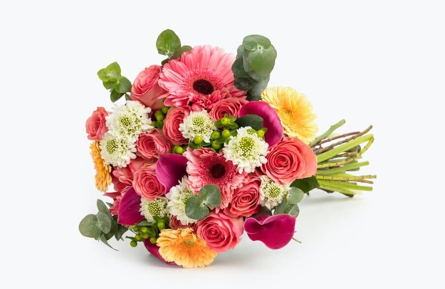 BloomsyBox Flower Delivery in Inglewood, California