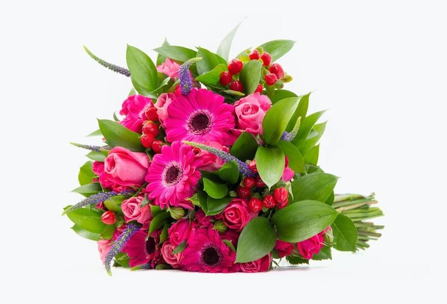 BloomsyBox Flower Delivery in Temple City, CA