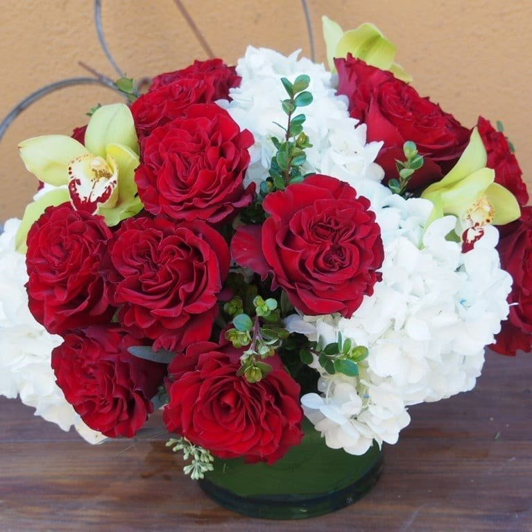 Blossom Floral and Flower Delivery in Santa Monica, CA