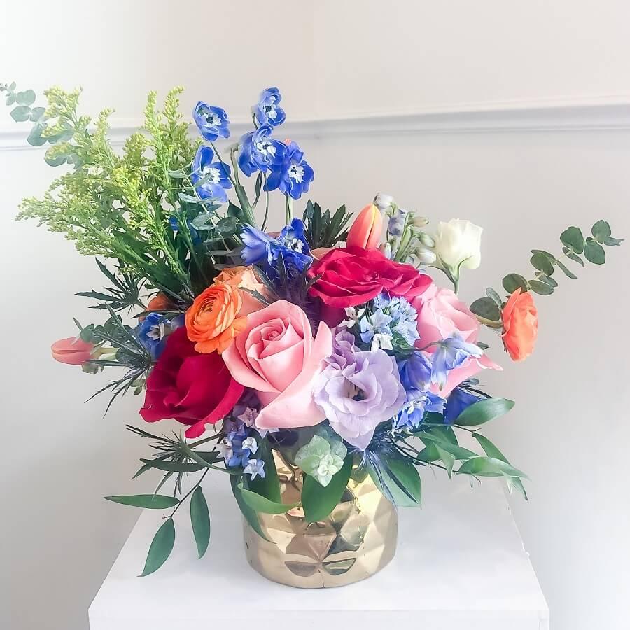 Blume Hause Florist in San Antonio, TX