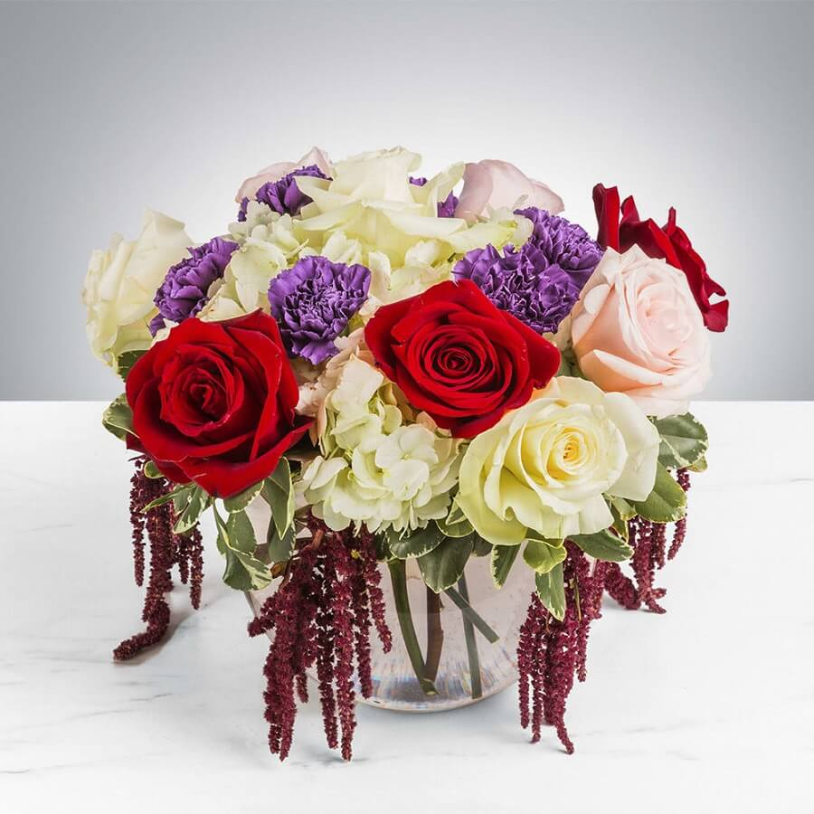 Carina Floral and Flower Delivery in Glendora, CA