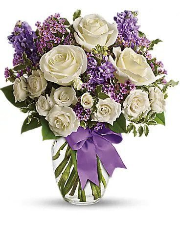 Carol's-Pomona-Valley-Florist-and-Flower-Delivery