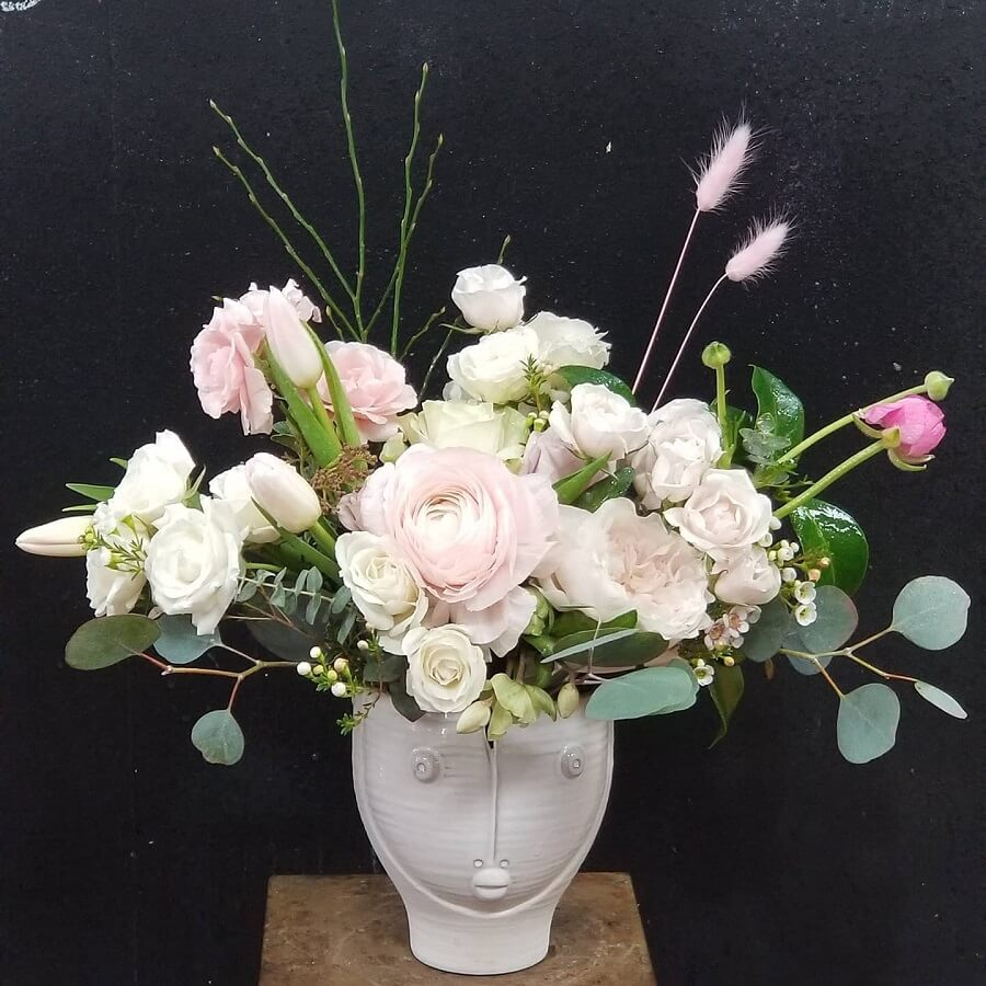 Cerritos Hills Florist and Flower Delivery