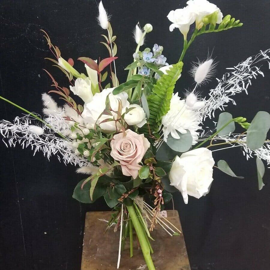 Cerritos Hills Florist