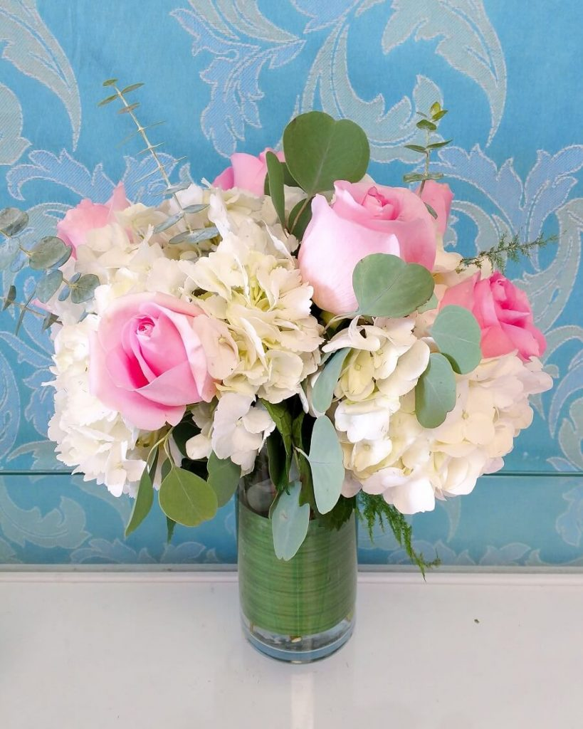 Chita's Floral Designs and Flower Delivery in Downey, CA