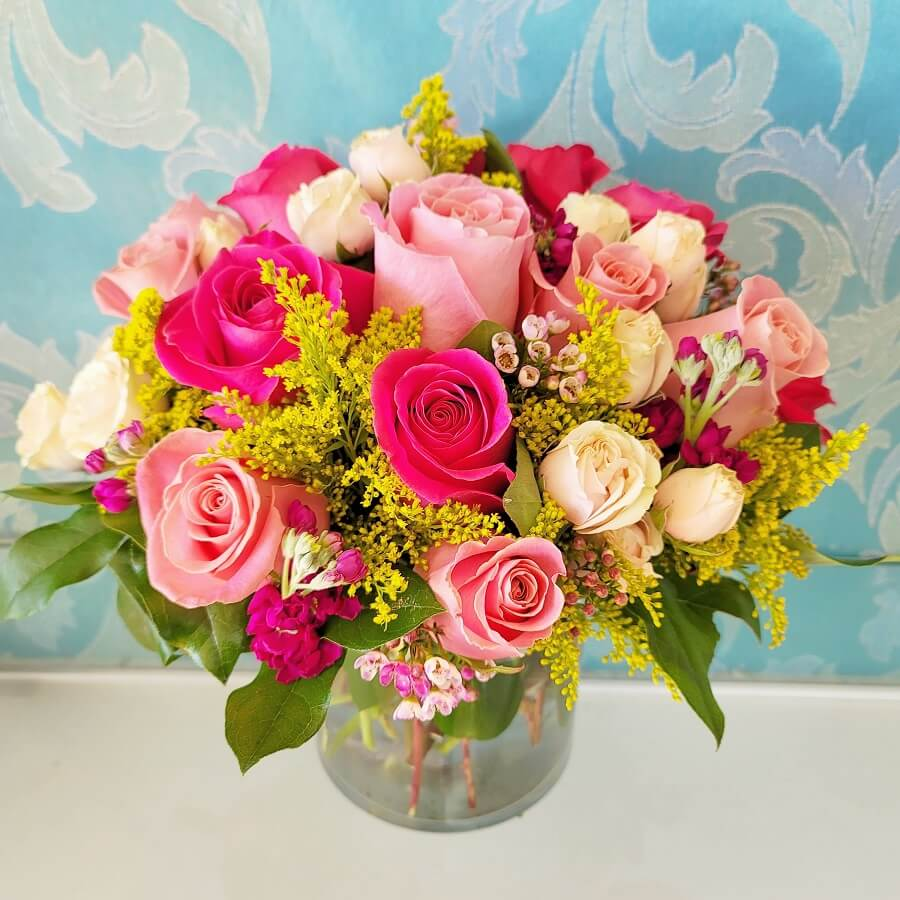 Chita's Floral Designs in Downey, CA