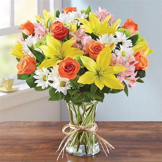 Conroy's Flower Delivery in Covina, CA