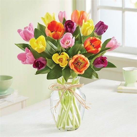 Conroy's Same Day Flower Delivery in Carson, CA