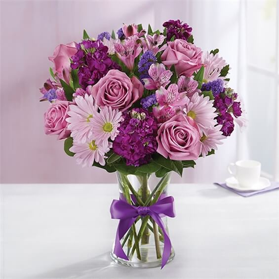Conroy's Same Day Flower Delivery in Covina, CA