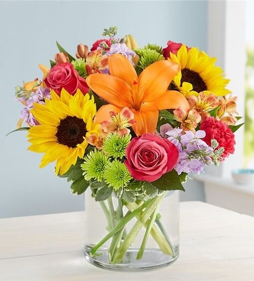 Conroy's Same Day Flower Delivery in Downey, CA