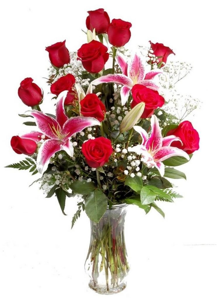 Downey Chapel Florist and Flower Delivery