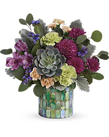 Downey Chapel Florist