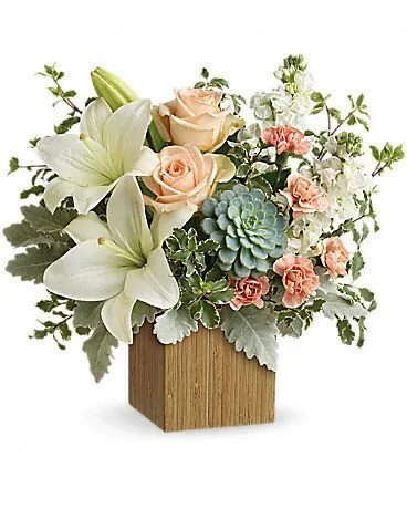 Eagle-Florist-and-Flower-Delivery-in-South-Gate_-CA