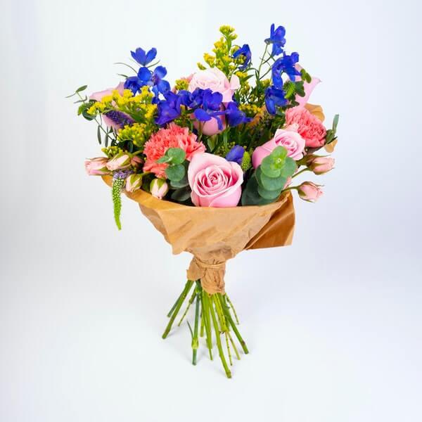 Floom Flower Delivery in Cerritos, CA