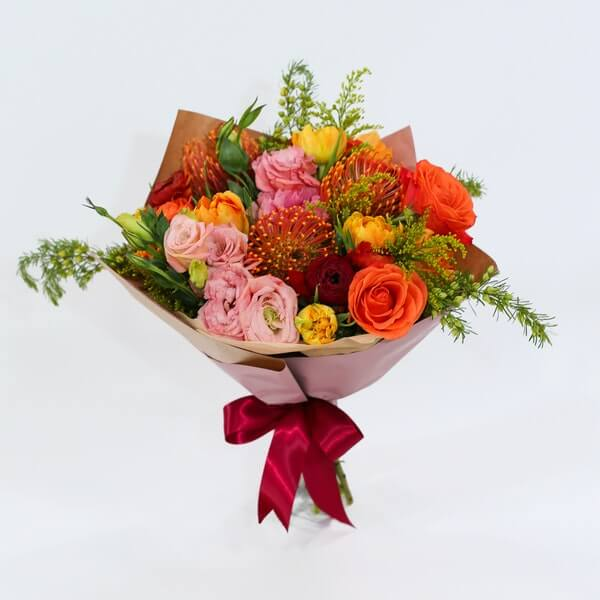 Floom Flower Delivery in Hawthorne, CA