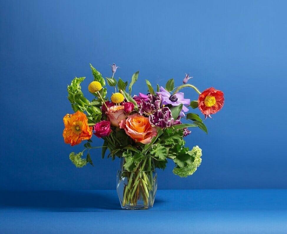 Floom Flower Delivery in Inglewood, CA