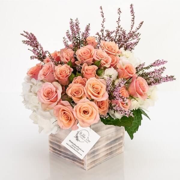 Floom Flower Delivery in Manhattan Beach, CA