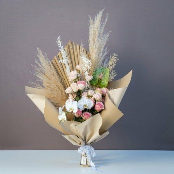 Floom Flower Delivery in Whittier, CA