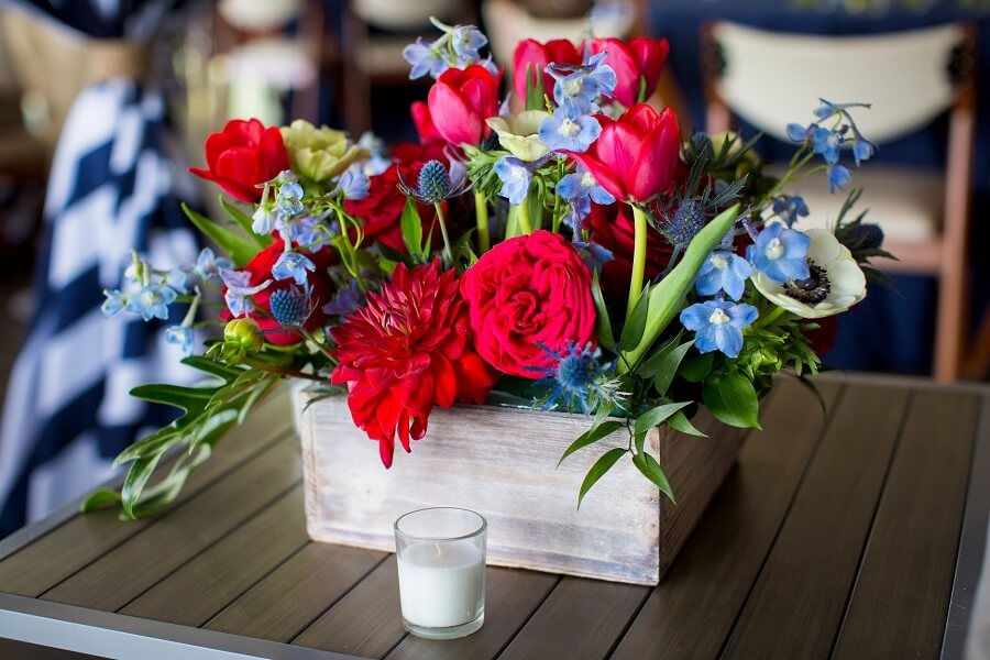 FlorUnique Flower Delivery in Hermosa Beach, CA