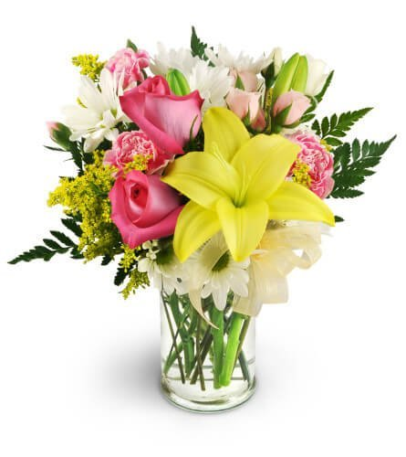 Flower Lane Florist and Flower Delivery in Pomona CA