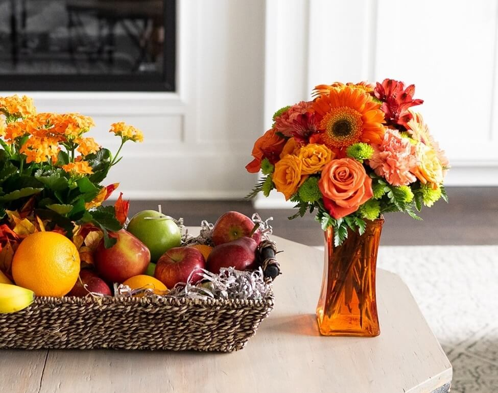 FromYouFlowers Same Day Flower Delivery in Hawthorne, CA