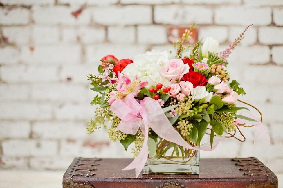 Glendora Florist Flower Delivery in La Verne, CA