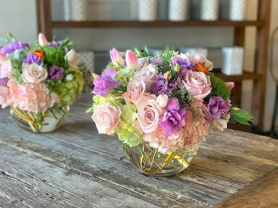 Glendora Florist and Flower Delivery Service