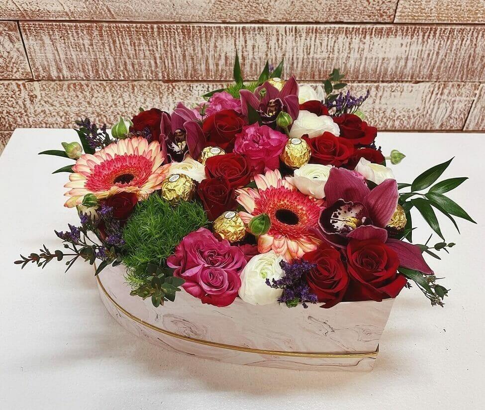 Heavenly Flowers by Grace in West Covina, CA
