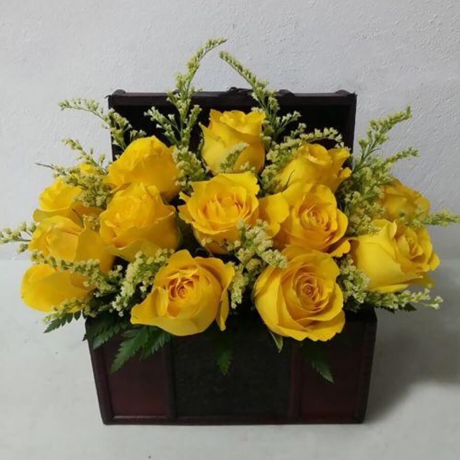 Judy's Flowers and Flower Delivery in Palmdale, CA