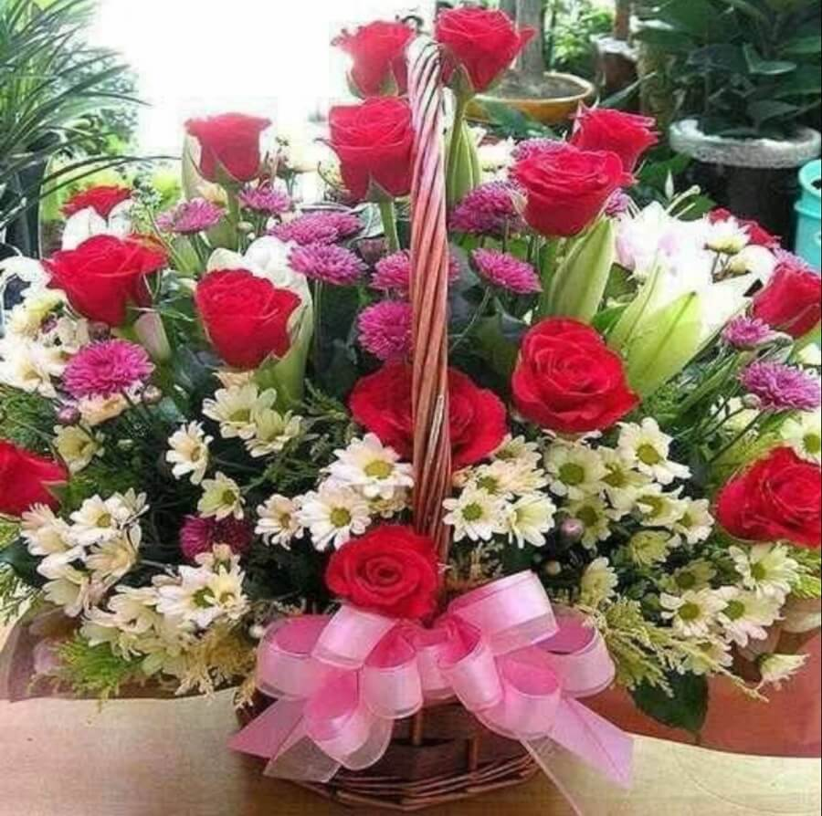Judy's Flowers in Palmdale, CA