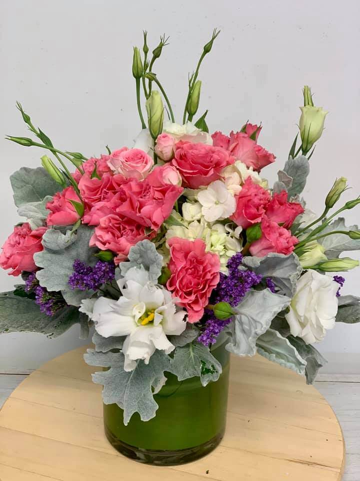 Maya Studio Florist and Flower Delivery in West Covina, CA
