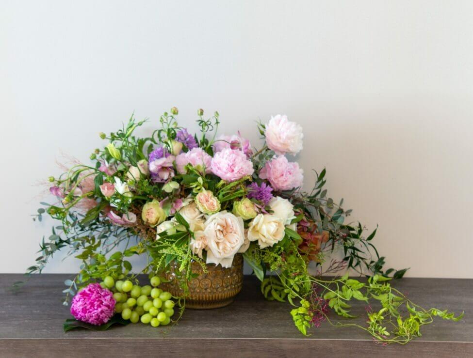 My Beverly Hills Florist