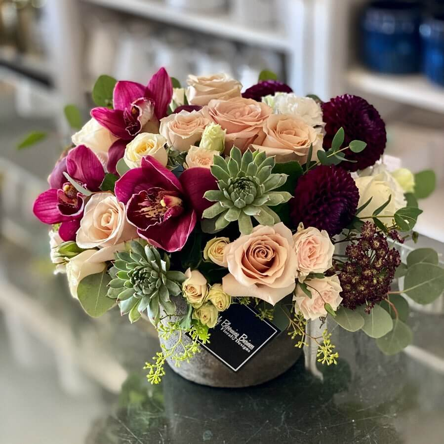 My Blooming Business in Highland Park, CA