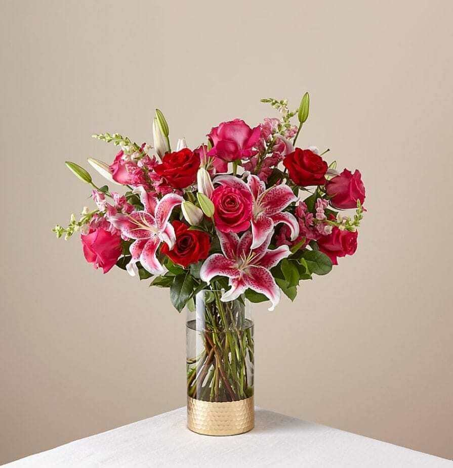 Petal-and-Hearts-Florist-and-Flower-Delivery-in-West-Covina_-CA
