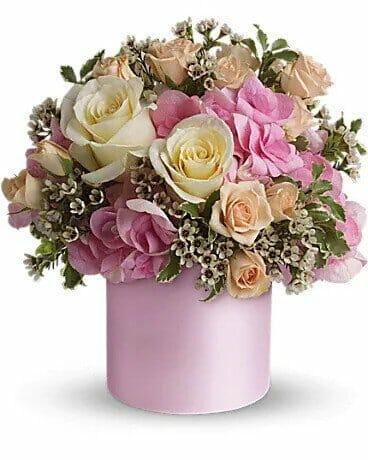 Pioneer-Flowers-Delivery-in-Cerritos_-CA